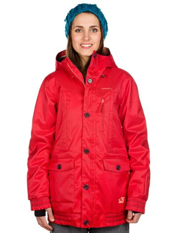 O'Neill Rose Jacket Women