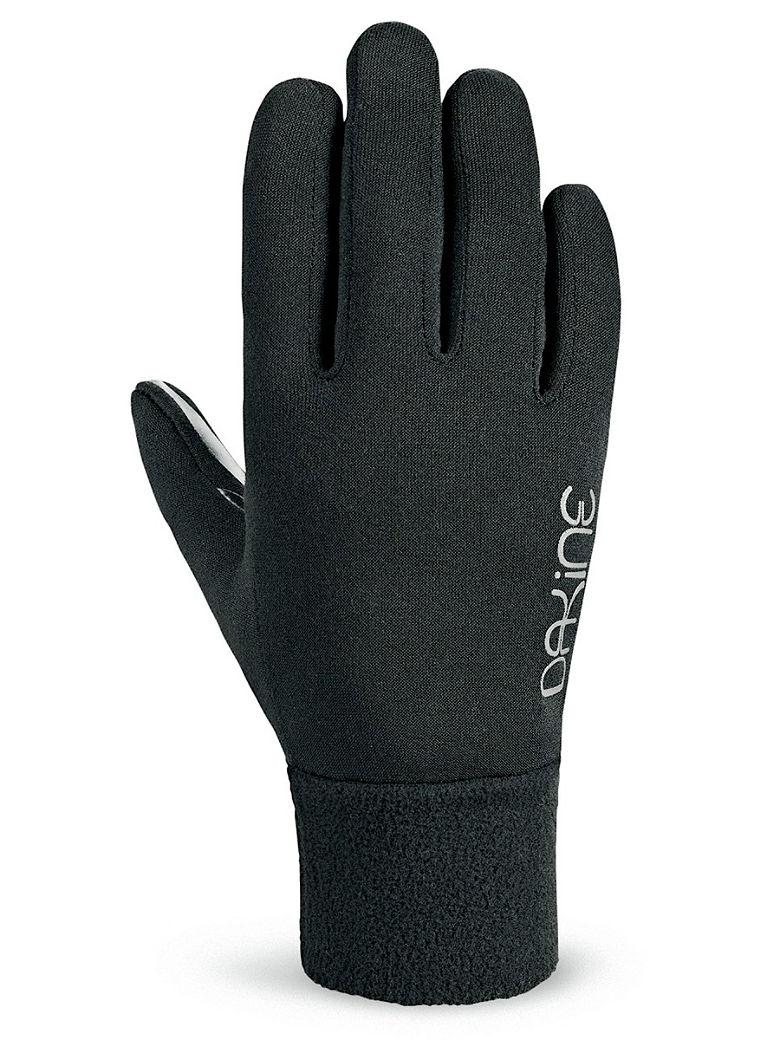 Handschuhe Dakine Storm Liner Women vergr��ern
