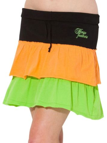 Horsefeathers Lola Skirt Women