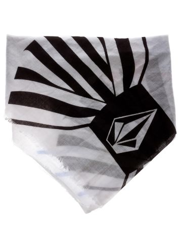 Volcom 2 Choice Scarf Women