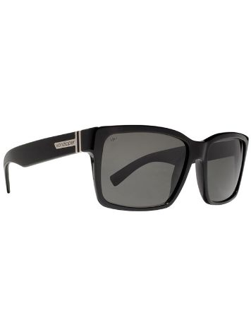 Von Zipper Elmore Black Gloss