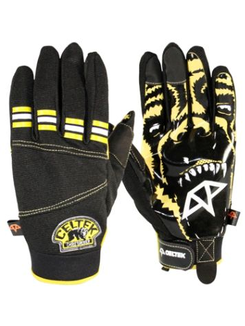 Celtek Echo Glove
