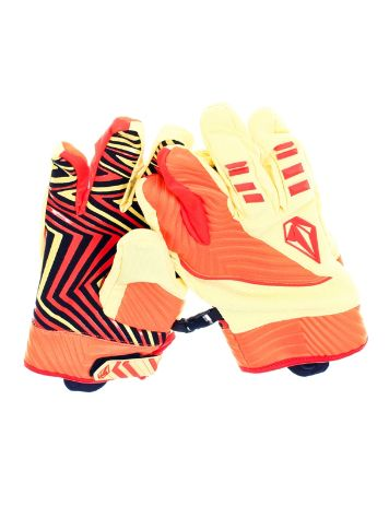 Volcom Atlantic Pipe Glove