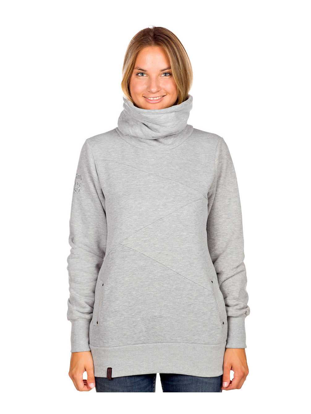 Casimir II Sweater Women