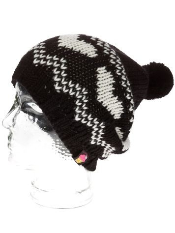 femipleasure Heart Beanie Women
