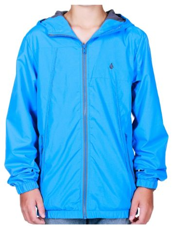 Volcom Calafia Windbreaker Youth