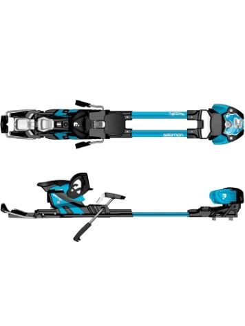 Salomon Guardian 16 L C115 2013