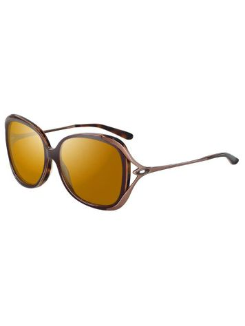 Oakley Changeover turtle shell Women