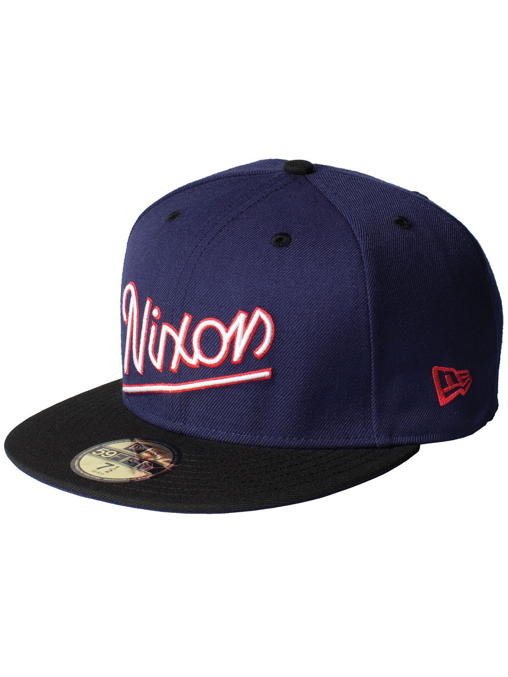 Monroe New Era Cap