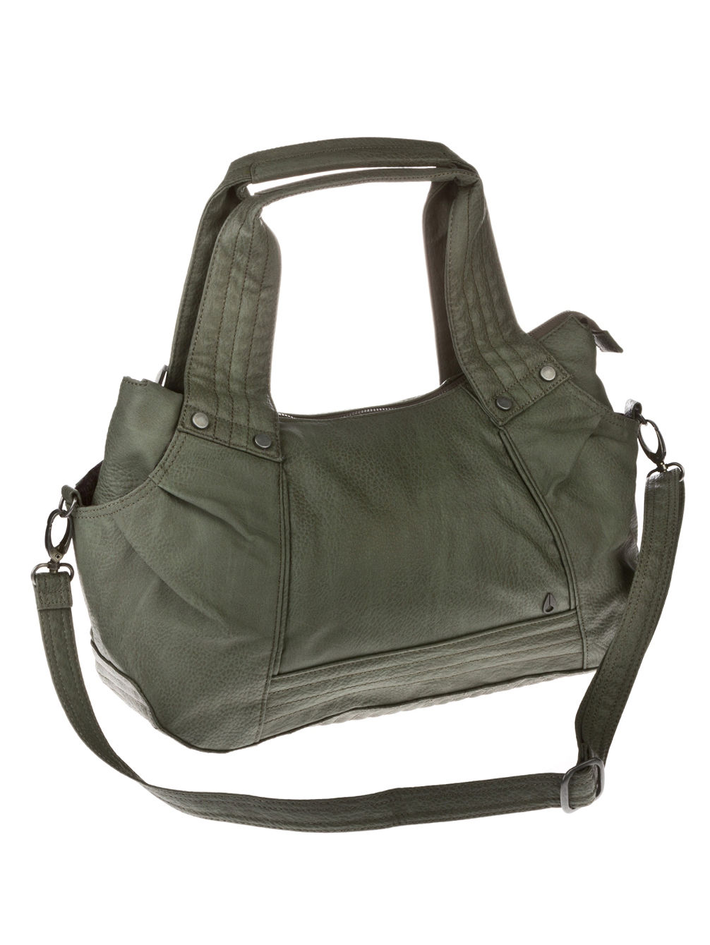 Dig It Hobo II Bag Women