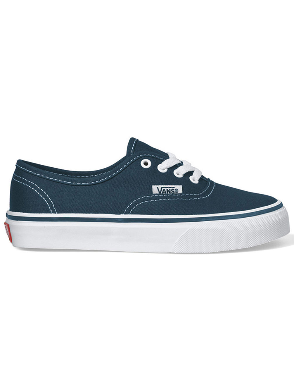 vans-authentic-baby