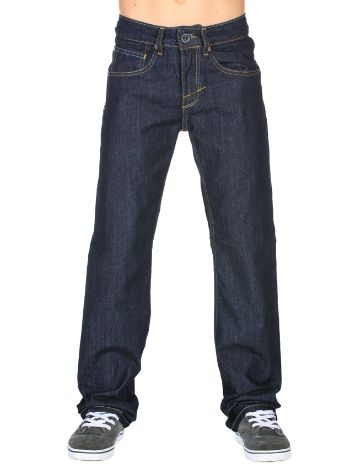 Volcom Surething II Jean Youth