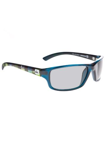 Quiksilver Thruster dark blue Youth
