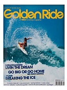 Golden Ride02/12