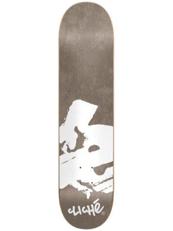 Europe R7 Grey/White 7,6