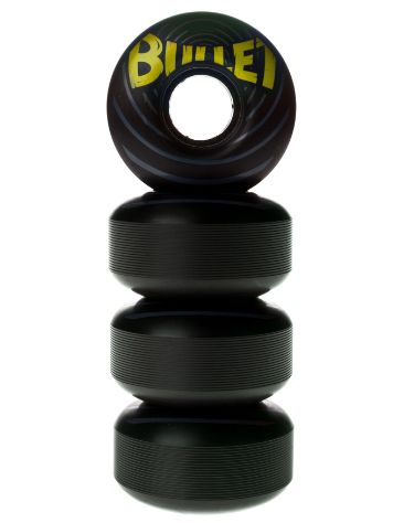 Bullet Shocktart 52mm