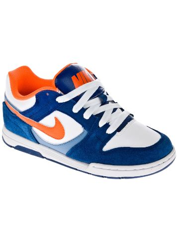Nike Twilight JR Youth