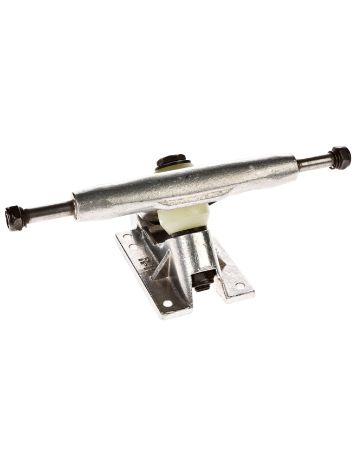 Achse R-II 125mm silver