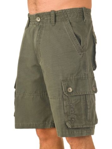 "Rip Curl Largo 21"" Cargo Short"