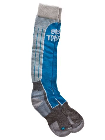 Blue Tomato BT Ridings Socks II Women