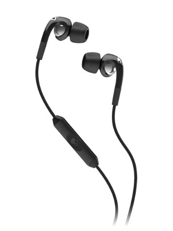Skullcandy Fix in Ear w/ Micro 3