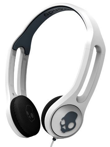 Skullcandy Icon 3 w/ Micro