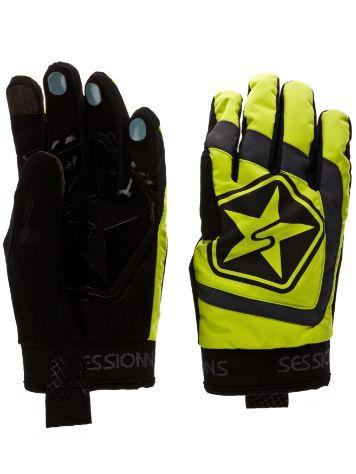 Sessions 4Star Glove