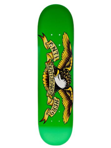 Antihero Classic Eagle 7.81 green