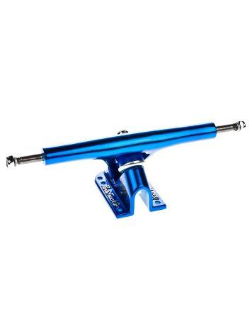 V2 Achse 180mm blue
