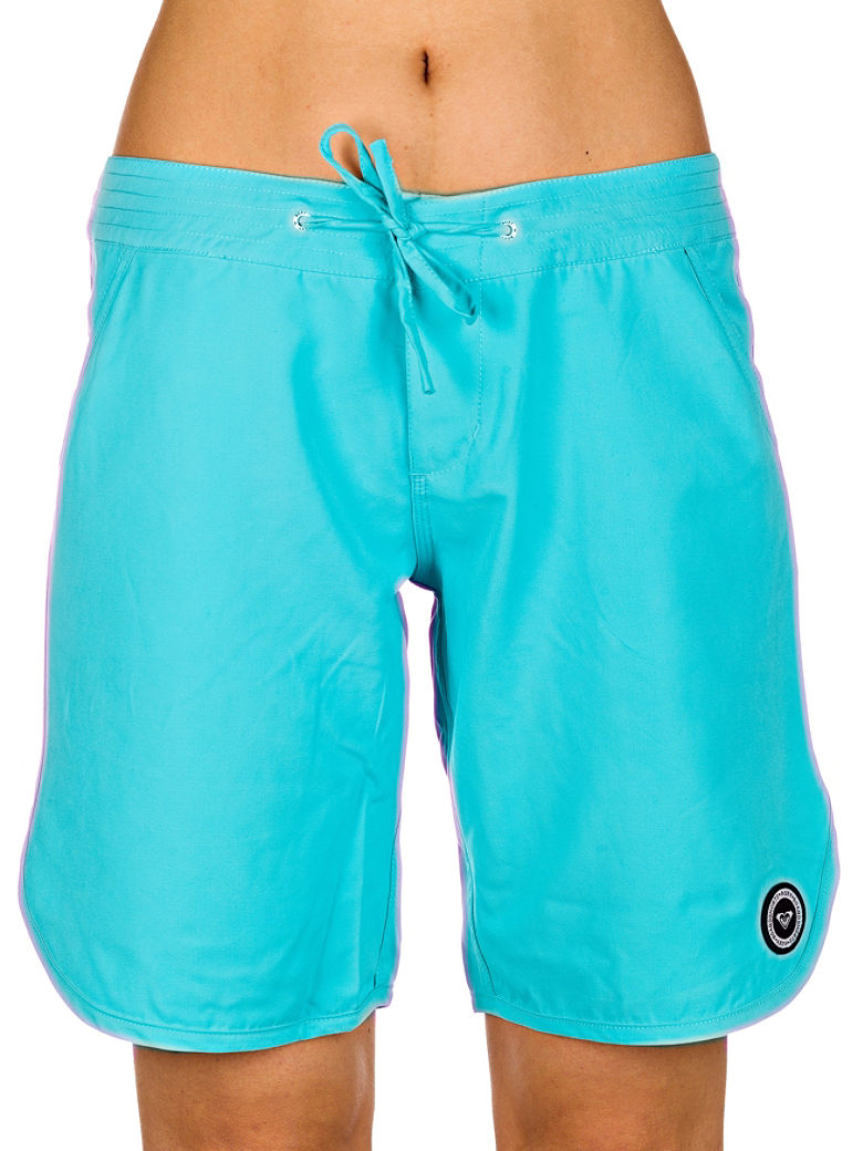 Boardshorts Roxy Solid Nuha Long Boardshorts