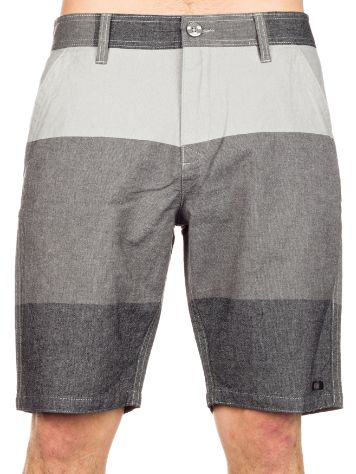 Oakley Coastal Break Shorts