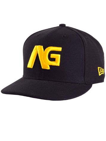 Analog New Era Choice Cap