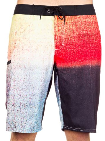 Analog Shadow Boardshorts