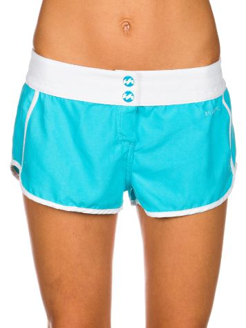 Billabong Cacy 19 Boardshorts