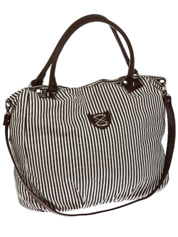 Billabong Hold Up Bag