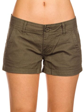 Element Stemsi Shorts