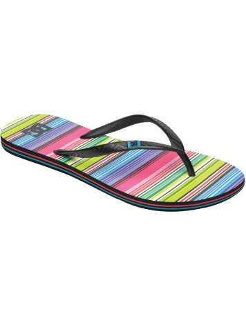 DC Spray Gfk Sandals