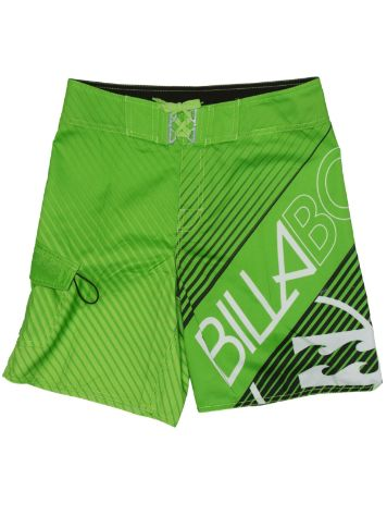 Billabong Friction Boardshorts Boys