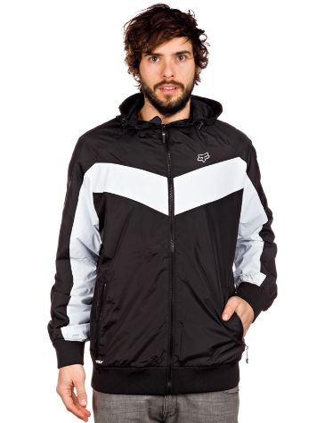Fox Legendary Windbreaker