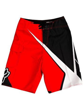 Fox Spike Sym Boardshorts Boys