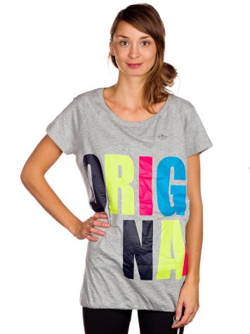 adidas Originals Original Tee Dress