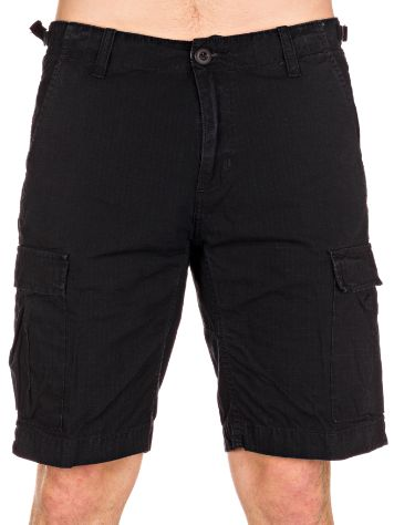 Carhartt Aviation Bermuda 'Columbia' Shorts