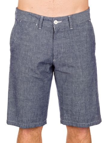 Carhartt Johnson Bermuda 'Reno' Shorts