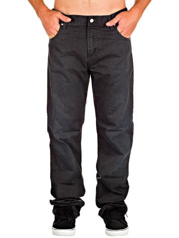 Carhartt Slim 'Louisiana' Jeans