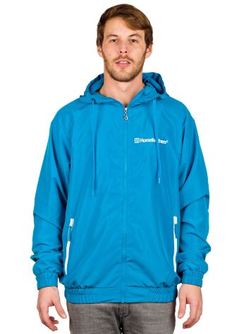 Horsefeathers Colony Windbreaker