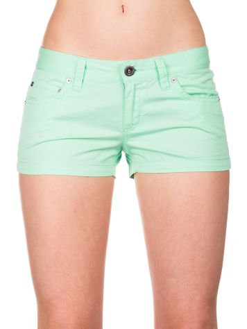 Hurley Lowrider 5 Pocket Shorts
