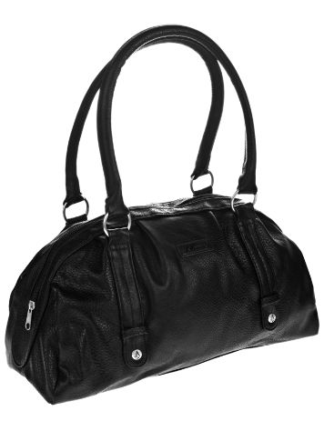 Volcom Look Back Hand Bag