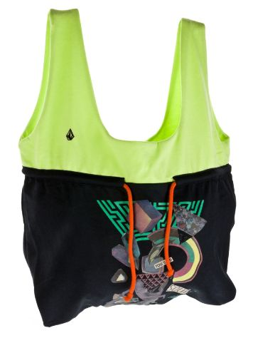 Volcom Fantastic Grace Bag