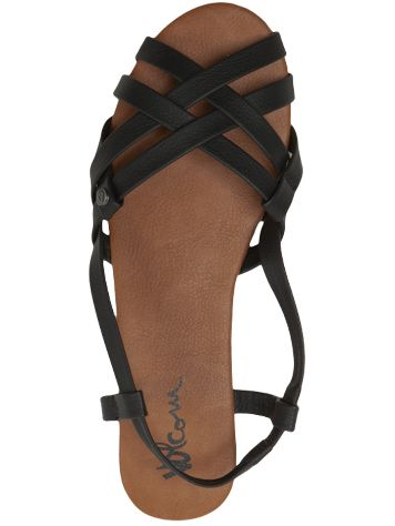 Volcom Heavenly Sandals