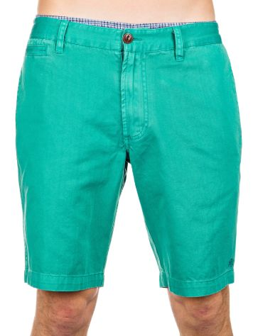 Element Castaway Shorts